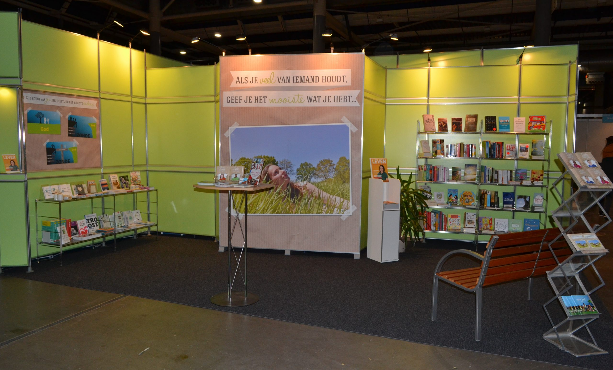 stand 50 plus 2019 scaled - Bijbelstand.nl